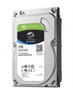 SKYHAWK Seagate HDD 1TO